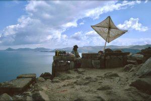 Titicaca BOL 1980