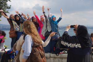 Istanbul TUR 2014
